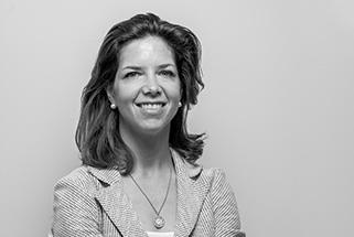 Marta Luisa Ortiz