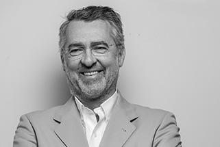 Pablo Artiñano